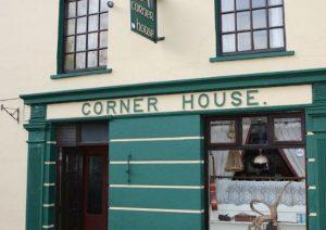 corner-house-05
